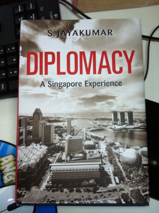diplomacy__a_singapore_experience