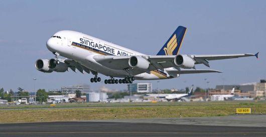 Singapore-AirLine1